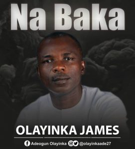 Na Baka By Olayinka James